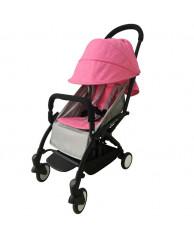 Прогулочная коляска Sweet Baby Mamma Mia Linen Bahamas