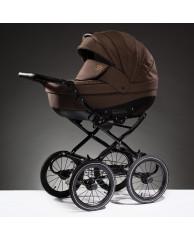 Детская коляска Esperanza Lotus Boss Classic 2 в 1