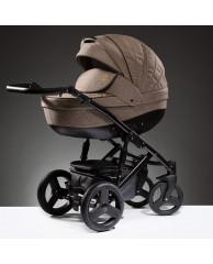 Детская коляска Esperanza Lotus Boss Sport 2 в 1