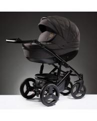 Детская коляска Esperanza Lotus Boss Sport 3 в 1