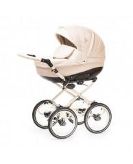 Детская коляска Esperanza Lotus Classic Eco 2 в 1