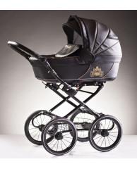 Детская коляска Esperanza Classic Kareta 2 в 1