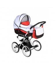 Детская коляска Esperanza Raffaello Classic 2 в 1