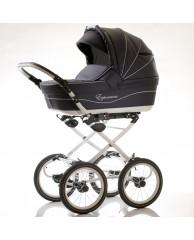 Детская коляска Esperanza Classic Elegante 2 в 1