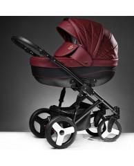 Детская коляска Esperanza Lotus Sport Eco 3 в 1