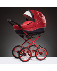 Детская коляска Esperanza Classic Crown 2 в 1