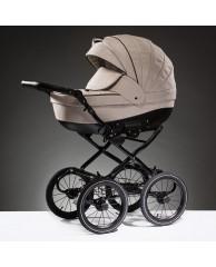 Детская коляска Esperanza Lotus Boss Classic 3 в 1