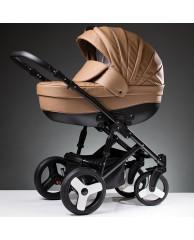 Детская коляска Esperanza Lotus Sport Eco 2 в 1