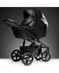 Детская коляска AGIO Prado 2 в 1