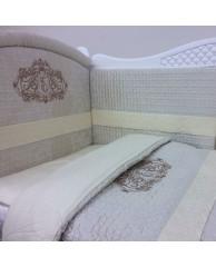 Комплект в кроватку Esperanza арт.1710