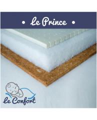 Матрас в кроватку Le Confort Le Prince