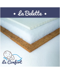 Матрас в кроватку Le Confort La Belette