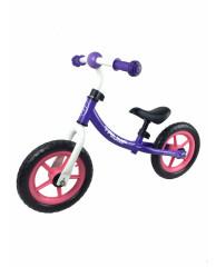 Беговел WB-06 SYDNEY пурпурный