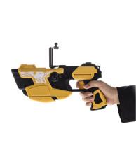 Игровой пистолет AR Gun для iPhone и Android - YZ618