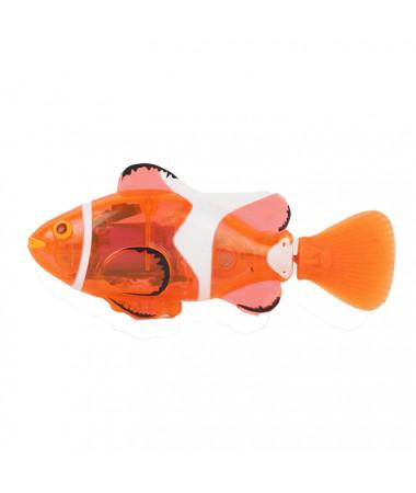 Радиоуправляемая рыбка Create Toys Clown Fish - 3316
