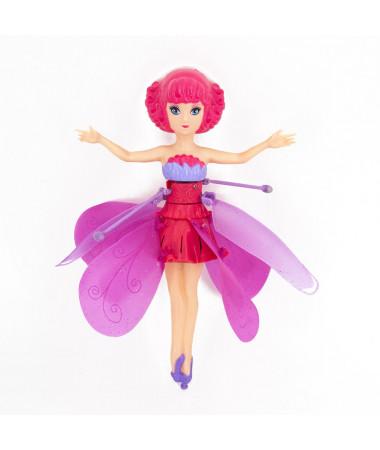 Летающая кукла фея HappyCow Flying Fairy - 777-336