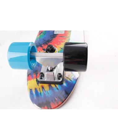 Скейтборд Shark TLS-2206