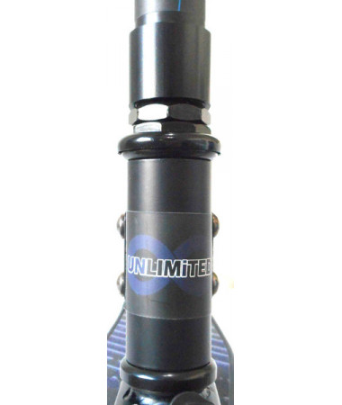 Самокат Unlimited NL260-205