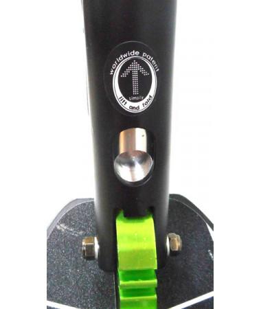 Самокат Unlimited NL300R
