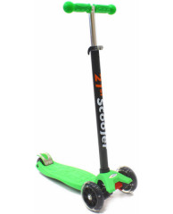 Самокат Firefly 21st scooter maxi micro SKL-07
