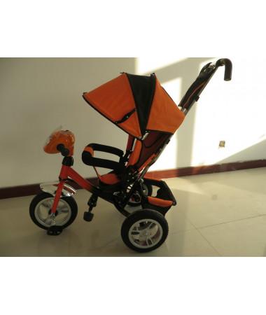 Трехколесный велосипед Formula F-700