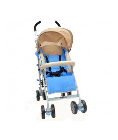 Коляска трость Baby Care Polo