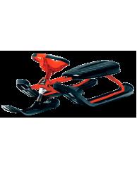 Снегокат Stiga Snowracer Ultimate Pro