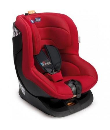 Автомобильное сиденье Chicco Oasys 1 Isofix