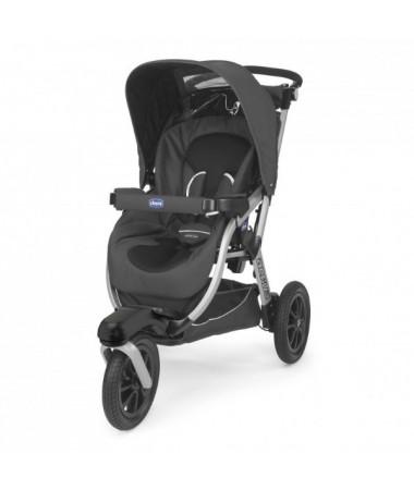 Прогулочная коляска Chicco Activ3