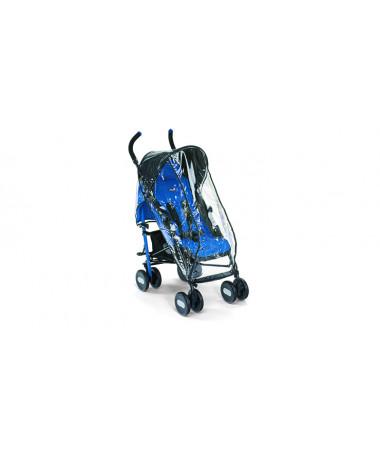 Коляска трость Chicco Echo Stroller