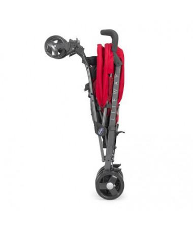 Коляска трость Chicco Lite Way Top stroller