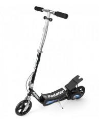 Самокат педальный Small Rider Pedaler