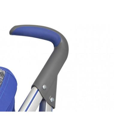 Коляска трость Euro-Cart Crossline