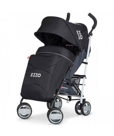 Коляска трость Euro-Cart Ezzo