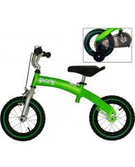 Беговел-велосипед  Royal Baby Pony
