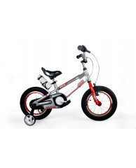 Велосипед Royal Baby Freestyle Space 1 Alloy