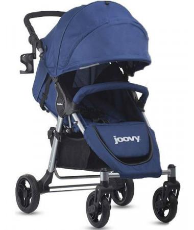Коляска прогулочная Joovy Scooter