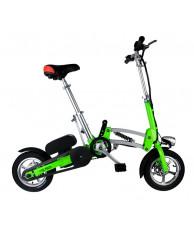 Электровелосипед SHRINKER II