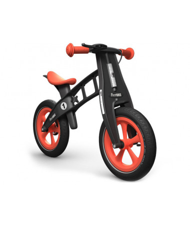 Беговел FirstBIKE Limited