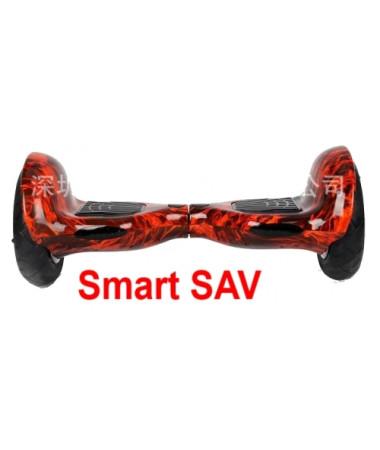 Гироскутер Smart Wheel SUV