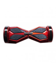 Гироскутер Smart Balance Transformers
