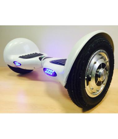 Гироскутер Smart balance 10 Bluetooth