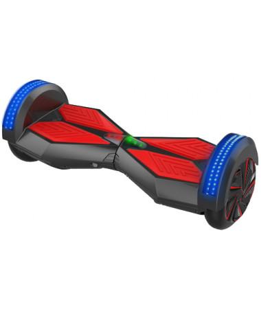 Гироскутер Leadway L1-A с Bluetooth колонками и LED подсветкой