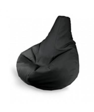 Кресло-груша Oxford
