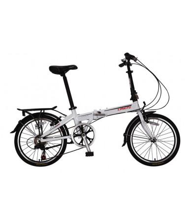 Велосипед Langtu KY 027A