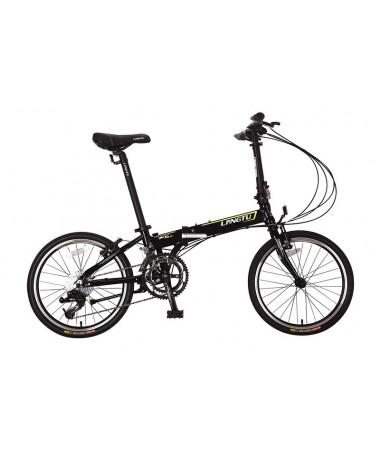 Велосипед Langtu KY 8.2