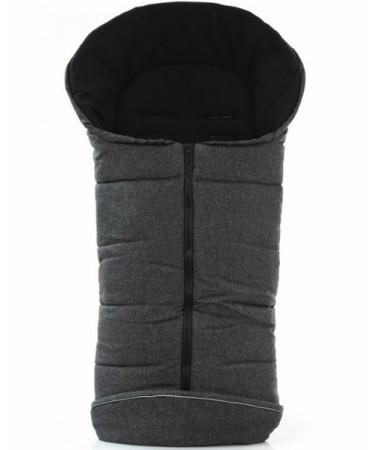 Накидка для ног в коляску (мешок) FD-Design