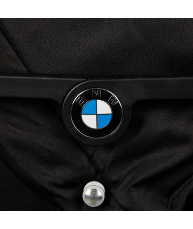 Коляска трость Maclaren BMW