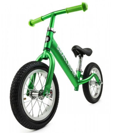 Беговел Small Rider Air 2 в 1