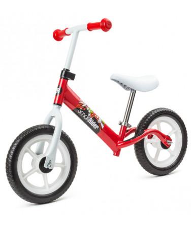 Велобег Small Rider Foot Racer Friends